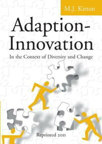 Adaption-Innovation:_In_the_Co