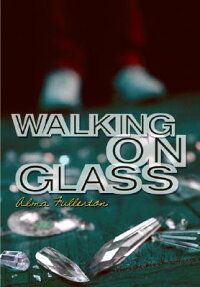 Walking_on_Glass