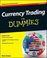 CurrencyTradingforDummies