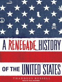 Renegade_History_of_the_United