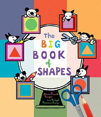 The_Big_Book_of_Shapes