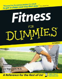 Fitness_for_Dummies
