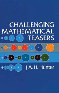 Challenging_Mathematical_Tease