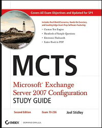 MCTS:_Microsoft_Exchange_Serve