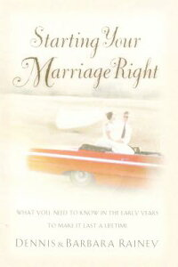 Starting_Your_Marriage_Right: