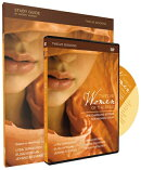 Twelve Women of the Bible: Life-Changing Stories for Women Today [With DVD]