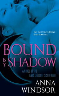 Bound_by_Shadow