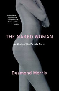The_Naked_Woman:_A_Study_of_th