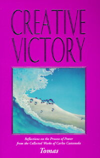 Creative_Victory:_Reflections