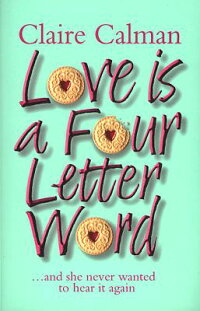 Love_Is_a_Four_Letter_Word