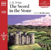 The_Sword_in_the_Stone