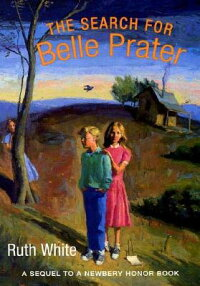 Search_for_Belle_Prater