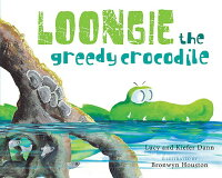 Loongie,_the_Greedy_Crocodile
