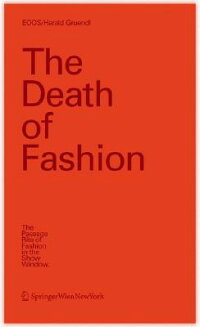 The_Death_of_Fashion:_The_Pass