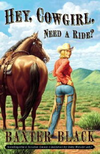 Hey,_Cowgirl,_Need_a_Ride?