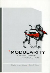 Modularity_in_Development_and