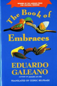 The_Book_of_Embraces