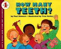 How_Many_Teeth?