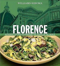 Florence:_Authentic_Recipes_Ce