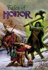 Tales_of_Honor