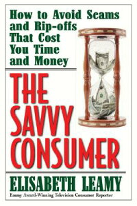 The_Savvy_Consumer:_How_to_Avo