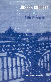 Nativity_Poems:_Bilingual_Edit