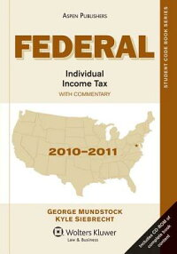 Federal_Individual_Income_Tax: