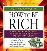 How_to_Be_Rich:_Compact_Wisdom