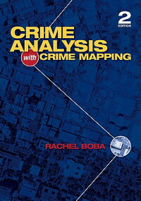 Crime_Analysis_with_Crime_Mapp