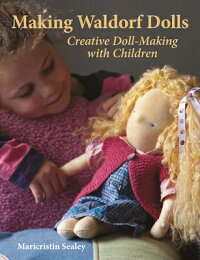 Making_Waldorf_Dolls
