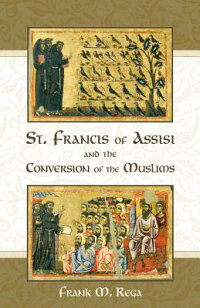 St._Francis_of_Assisi_and_the