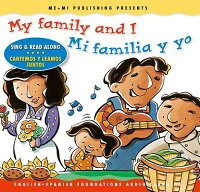 My_Family_and_I/Mi_Familia_y_Y