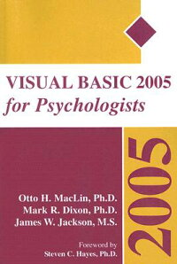 Visual_Basic_2005_for_Psycholo