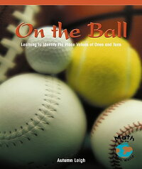 On_the_Ball:_Learning_to_Ident