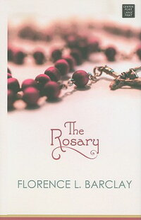The_Rosary