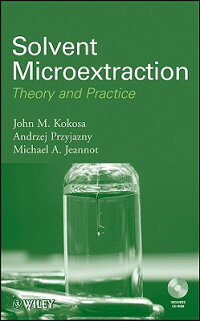 Solvent_Microextraction:_Theor
