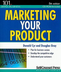 Marketing_Your_Product_With_C
