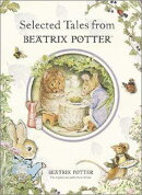 SELECTED TALES FROM BEATRIX POTTER(H)