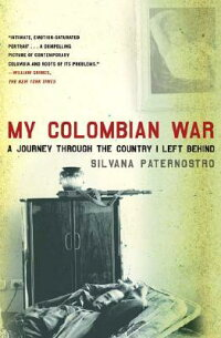 My_Colombian_War:_A_Journey_Th