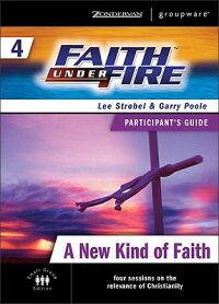 A_New_Kind_of_Faith