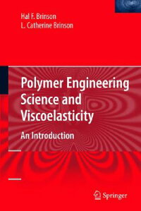Polymer_Engineering_Science_an
