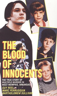 The_Blood_of_Innocents:_The_Tr