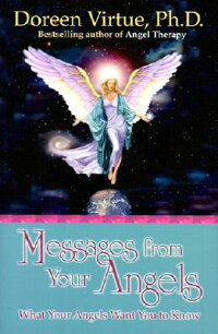 Messages_from_Your_Angels