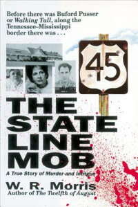 The_State-Line_Mob:_A_True_Sto