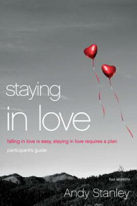 Staying_in_Love:_Falling_in_Lo