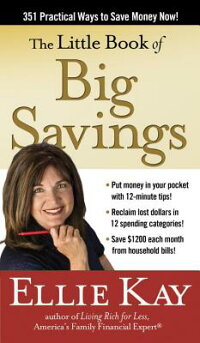 The_Little_Book_of_Big_Savings
