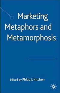 Marketing_Metaphors_and_Metamo