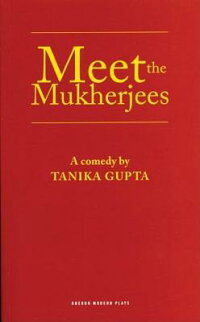 Meet_the_Mukherjees