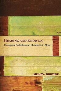 Hearing_and_Knowing:_Theologic