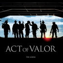 【輸入盤】Act Of Valor